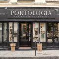 Portologia: La maison du porto - Paris