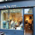 Made by moi - Concept Store - Paris