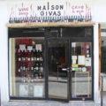 Maison Givas - Paris
