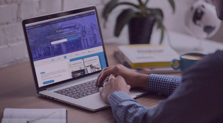 Trade marketer : comment économiser 1000 heures de votre temps ?