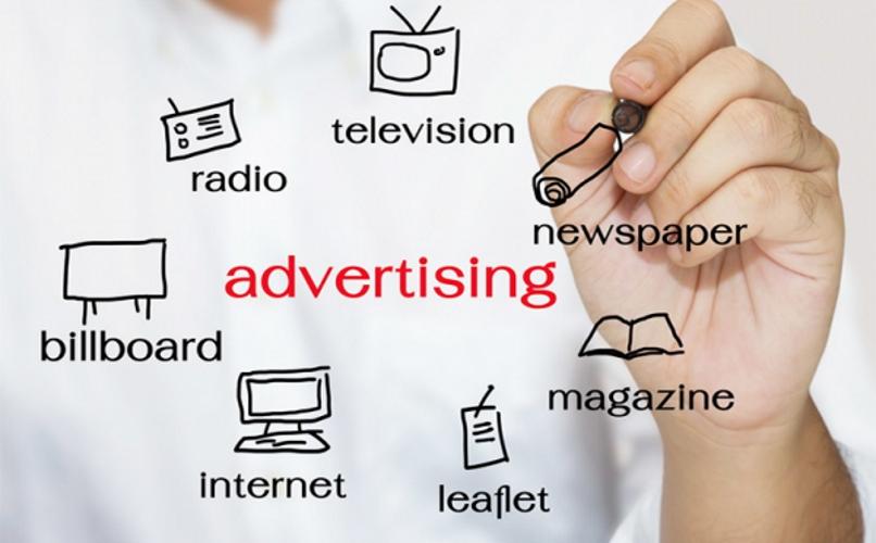 Marché publicitaire, la communication offline est-elle vraiment morte ?
