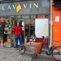 Cavavin 19