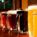 bieres irlandaises