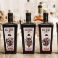 Cocktails premium Balbine Spirits