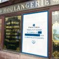 campagne virtuelle covid19 Pierre Fabre