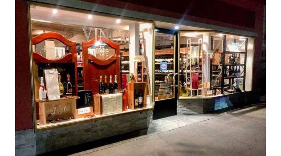 VINUM Sélestat - Sélestat - Photo principale de commerce